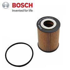 BMW M5 M6 Porsche 911 Cayenne Macan Panamera Engine Oil Filter Bosch F00E164955
