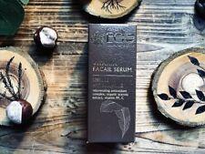 Eo Laboratorie Vitamin Facial Serum Restore & Skin Shine 30ml   UK Stock