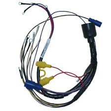 Johnson Evinrude Wiring Harness 1992-1996 25-70HP 3CYL 413-4401 584401 (C117)