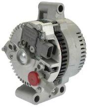 Alternator fits 2001-2007 Mazda B4000  WAI WORLD POWER SYSTEMS