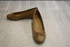 Easy Spirit Prim Wedges - Women's Size 9 M - Beige