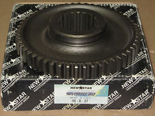 MAINSHAFT 1ST & REVERSE SLIDING GEAR, 52 Teeth -for Spicer 5000 - Spicer 46-8-37