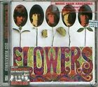 THE ROLLING STONES FLOWERS SEALED CD DSD REMASTER