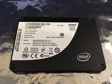 """Lot of 12 - Intel - 32GB 2.5"""" SATA SSD - SSDSA2SH032G1GN"""