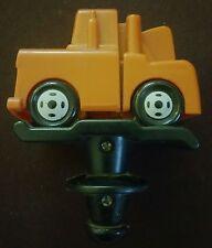 Disney Pixar Cars Lightning McQueen Baby Walker / Car Replacement Part / NEW