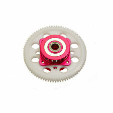 Metal Pulley Component 20T Gear for 1/10 Sakura XI S XIS Ultimate RC Touring Car