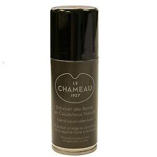 Le Chameau Rubber Boot Spray - 80ml