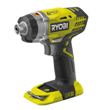 Ryobi RID1801 One 18V Impact Drill