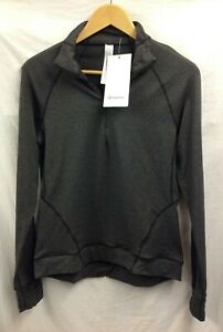 Lululemon Running Top Size 8  * New with tags *