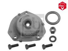 Kit de reparación, PUNTAL de suspensión FEBI BILSTEIN 38001