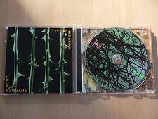 Type O Negative – October Rust (1996)