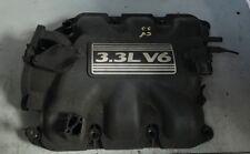 CHRYSLER GRAND VOYAGER  3.3 PETROL V6 INLET MANIFOLD INTAKE