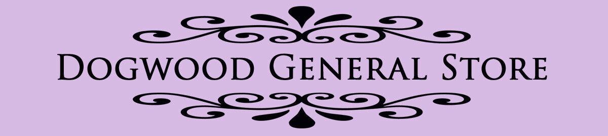 Dogwood General Store
