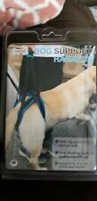 New listing Lemi Dog Support Harness, Size Medium, Barely Used Condition