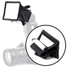 Movo MP-LB1 Flash Diffuser