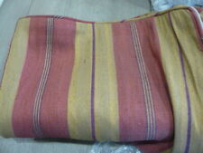 New listing Pottery Barn Rennie Stripe dog bed cover Large