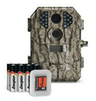 Stealth Cam P18 7.0 MP Infrared Digital Video Scouting Camera STC-P18CMO