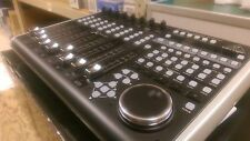 Behringer X-Touch Universal Control Surface with 9-Touch Sensitive Motor Faders
