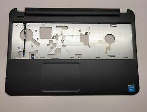 Genuine Dell Inspiron 15 3521 P28F Laptop Palmrest / Touchpad /power Button Flex