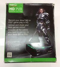 Hauppauge HD PVR Gaming Edition MODEL 1445