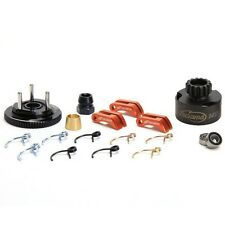 Agama Clutch Bell & Complete Clutch Set (w/ 14T Bell) - AGM4668-14