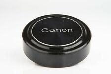 Canon 69mm Slip-On Lens Cap for FD Lenses 28-50mm f/3.5 and FD35-70mm f/2.8-3.5