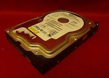 """Western Digital WD400BB-22JHC0 HSBHCTJAHN 40GB 7200RPM 3.5"""" IDE Hard Disk Drive"""