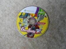 CrossBoard - Xbox 360 - Kinect - Game Disc Only
