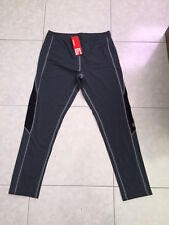 PANTALON TERMICO MOTO INTERIOR SCOTT TALL XX L