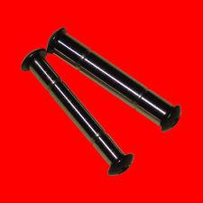 Tactical  Anti Walk Trigger Guard Assembly Pins for Remington 870 1100 1187