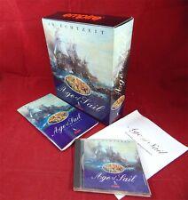 Age of sail-empire 1996