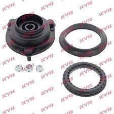 Brand New KYB Repair Kit, Suspension Strut Front Axle- SM5340 - 2 Year Warranty!