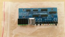 Chenbro LED-Board RM215/312/414 80-033215-001