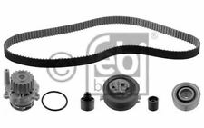 FEBI BILSTEIN Timing Belt Water Pump Kit for VOLKSWAGEN PASSAT 45116