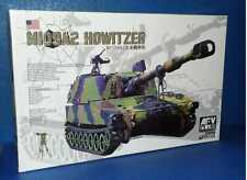 AFV Club 1/35 35109 M109A2 Howitzer
