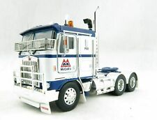 Kenworth K100G Truck (McColls) by Iconic Replicas 1:50 Scale Model New!