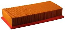 Air Filter fits 2005-2018 Ford F53 F59 F-250 Super Duty,F-350 Super Duty  PRONTO
