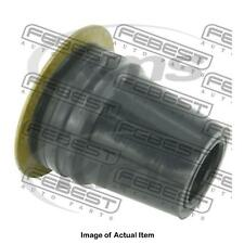 New Genuine FEBEST Fuel Injector Seal Ring NCP-011 Top German Quality