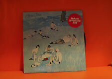 ELTON JOHN - BLUE MOVES - MCA 2-11004 1976 DOUBLE VG+/EX VINYL LP RECORD -H