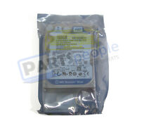 "Western Digital WD Scorpio Blue 160GB 5400RPM WD1600BEVS SATA 2.5"""