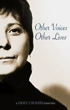 Other Voices, Other Lives: A Grace Cavalieri Collection VeryGood