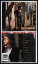 "RICHARD MARX ""Repeat Offender"" (CD) 1989 NEUF"