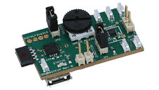 Drv8837evm Texas Instruments Low Voltage Motor Driver Evaluation Module