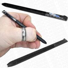 Recambio Pantalla Táctil S Pen Stylus para Samsung Galaxy Note 2 Negro Spen UK