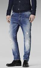 NEW RADAR SLIM G Star Jeans W31 L32