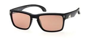 Mako GT - COPPER Glass Mirror Sunglasses Polarised 9583 M01-G3H9
