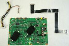 "Toshiba 58L8400U 58"" TV Main Board V28A001550A1"