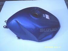 SUZUKI RF 900 FUEL TANK