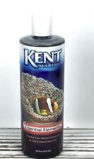 Essential Trace Elements Coral Reef/Marine Aquarium Supplement Kent Marine 16oz