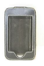 Vintage Leather Case for iPod 8GB First Generation